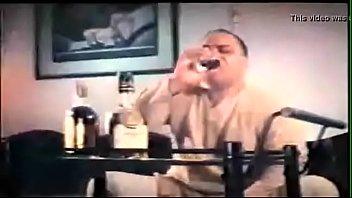 shakti kapoor boobs sucking scenes