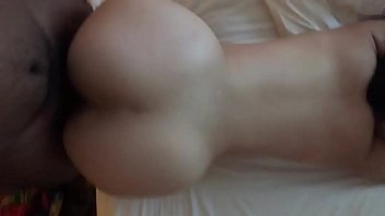 singapore chinese sg big ass gf moans as.