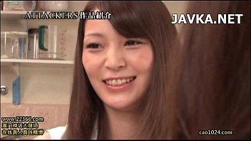 bigtits cheerleader brunette cute blonde japan celebrities ebony.