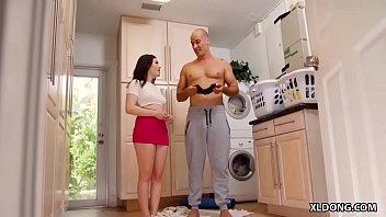 do you want my panties? #.