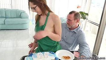 sucking old man dick first time let&#039_s soiree.