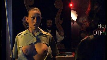 planet of the vampire women (2011) 1 -.