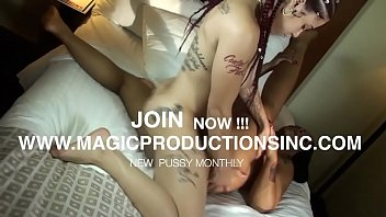 lusty red wants some girly dick !!! from.