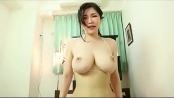 asian big tits pov fucking - watch full.