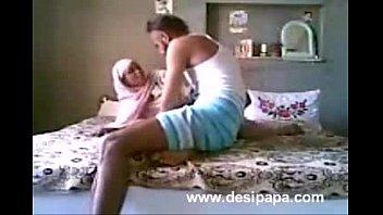 indian sex punjabi sikh men fucking his servant.