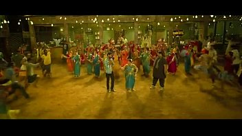 psycho re - any body can dance (abcd).
