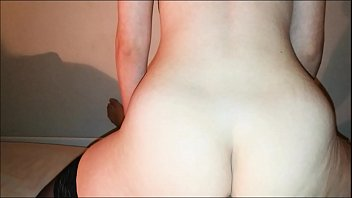 farting on cock
