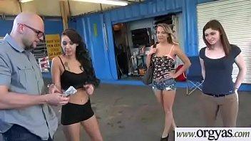 lovely girl (destiny) for some cash get nailed video-06