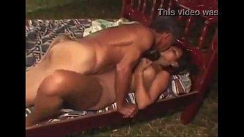 clean top sex b3909d3f44139522dcaa8041c4f8fc3b video 28 12 2016.