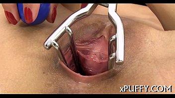 soft core porn pic