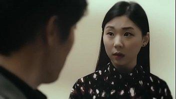 the sisters s-scandal (2017) sin yoo-joo, yoon se-na,.