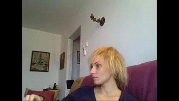 rosca maria din bucuresti face videochat