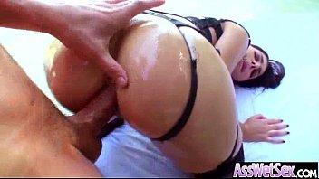 (valentina nappi) slut girl with big butt get.