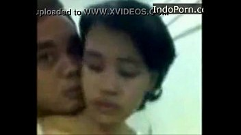 young,muda,indon indo sex