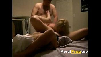 real dad daughter mom - moralfreetube.com