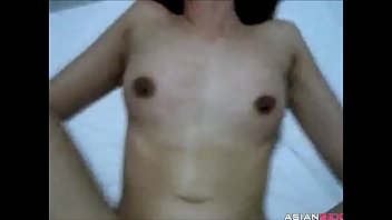 asian horny amateur chicks compilation 2.