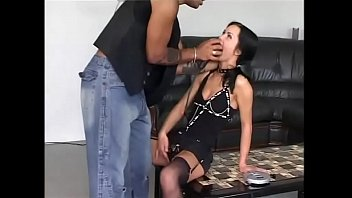 unscrupulous sex addicted men hungry for pussy vol. 18
