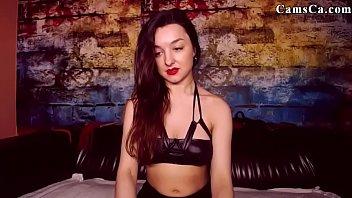 porn gorgeus girl sexy body camsca.com