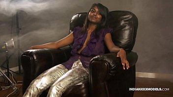 juicy pussy indian babe gauri xxx modelling in.