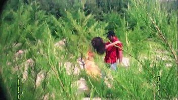 shohel &_ sopna hot video ,bangla  hot.