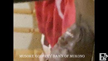 ugandan musoke godfrey mukono sextape