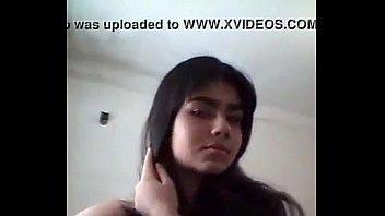 awsm big juicy boobs(40) cute bengali.
