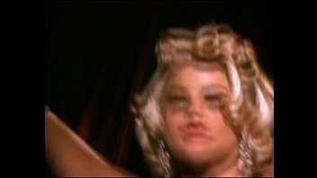 anna nicole smith - theatre blinders