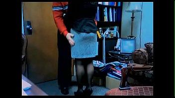 amsterdam two secretaries - brick house.