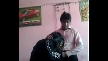 muslim aunty fuck her hindu bf