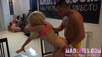 madlifes.com - reality show porno espa&ntilde_ol orgia de.
