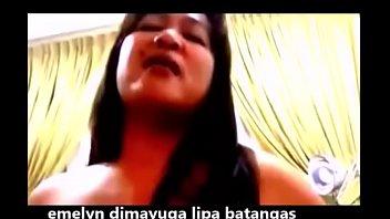 emelyn dimayuga lipa batangas wants jericho.