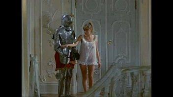 eva kleber fantasmes de femmes (1984)  exzesse.