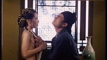 m-jin pin mei part 3 [1996] asami kanno,.