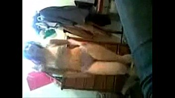 kurdish student aheng dances and strip in front.