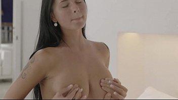 exclusive art erotica from spain