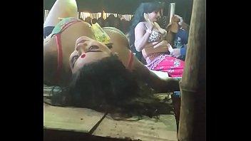how sexy video performance. hot jatra dance---2017. new.