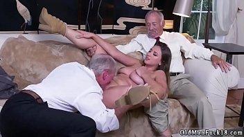 wake up daddy xxx ivy impresses with her.