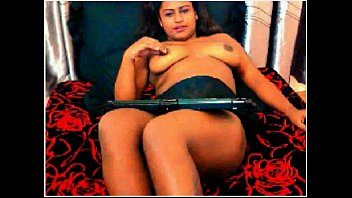 indian babe livecam1