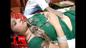 kavita bhabhi seducing doctor and then.