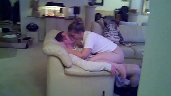 cuckold hot wife pussy creampie from.