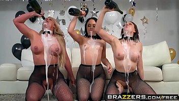 brazzers - pornstars like it big -.