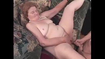 80 year old granny porn star davina hardman.