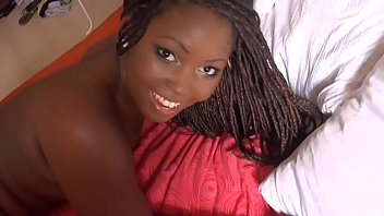 amateur interracial - deutsches ebony girl hart von.