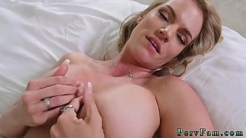 playmate&#039_s daughter shower and call me daddy compilation.