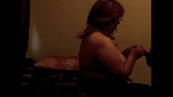 fat girl caught on a one night stand /100dates