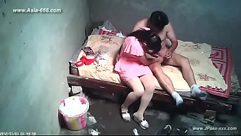 peeping chinese man fucking callgirls.29