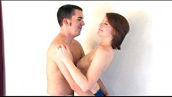 warm kiss - ariana mounts and.
