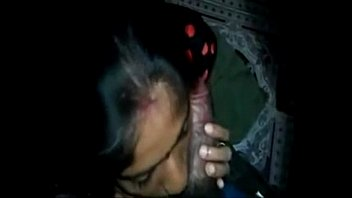 hindu babe swallows &amp_ just keeps.