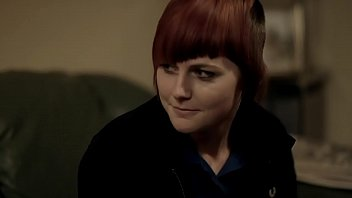 this is england &#039_86 (2010) s01e03