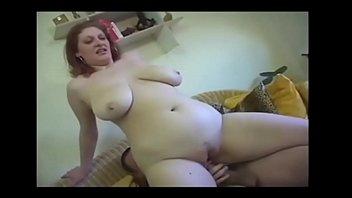 horny fat chubby maid love sucking.